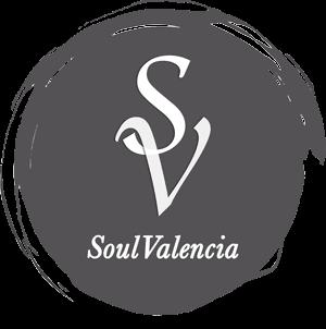 SoulValencia